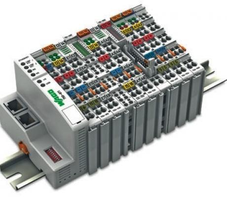 wago-automate