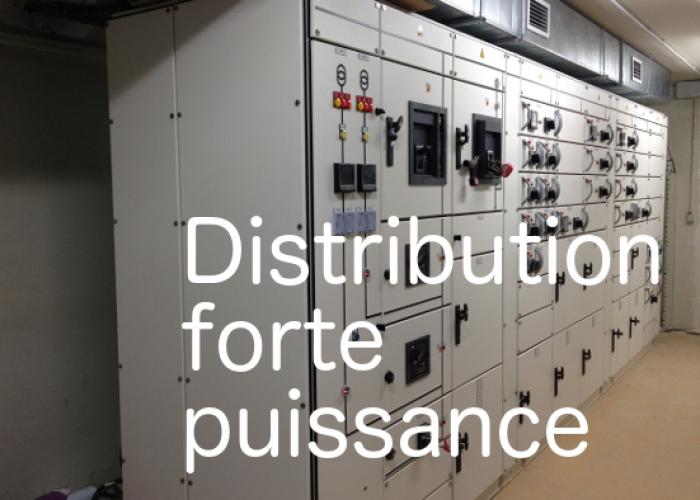 distribution-forte-puissance